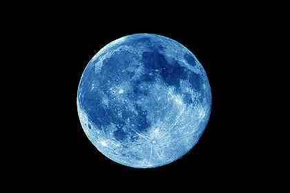 Full moon, undated/Astroprof, Brisbane Times, Dec 29, 09