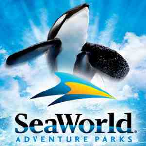 SeaWorld logo/OpenSecretsblog, openseacrets.org