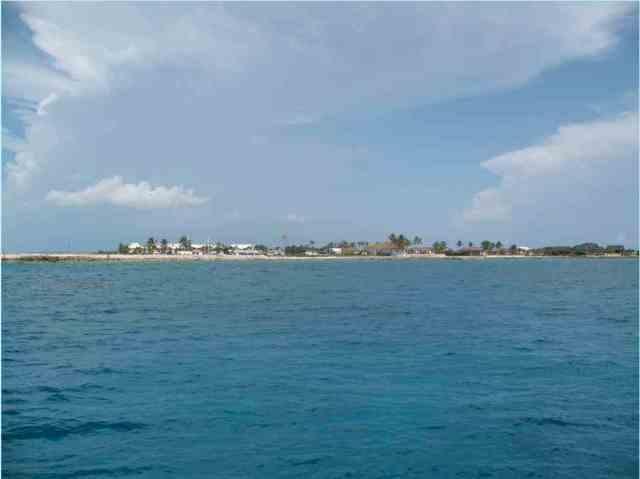 Bahamas, July 2011/GK Wallace