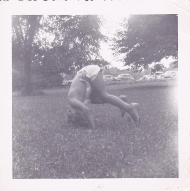 Gini, 1951