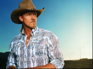 Trace Adkins / Orlando Sentinel / Click to see other acts that have dropped out of SeaWorld Show